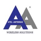 atel-antennas