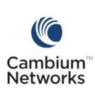 cambium-networks-logo