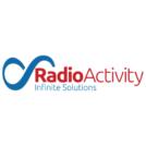 quadrato-radioactivity